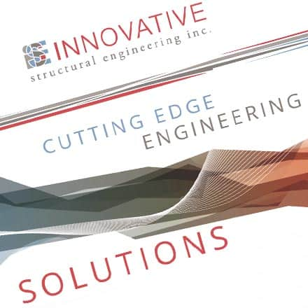 Innovative Structural Engineering Inc.