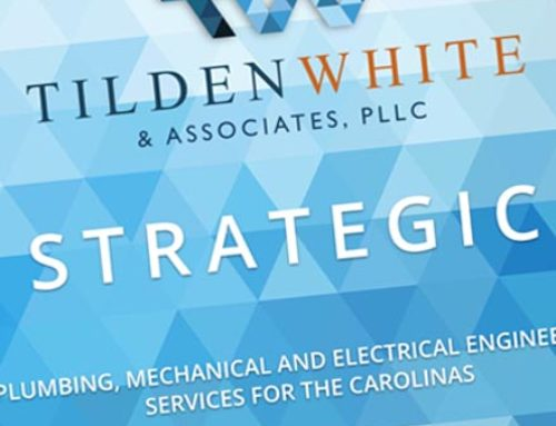 Tilden White & ASSOCIATES, PLLC