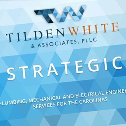 Tilden White & ASSOCIATES, PLLC